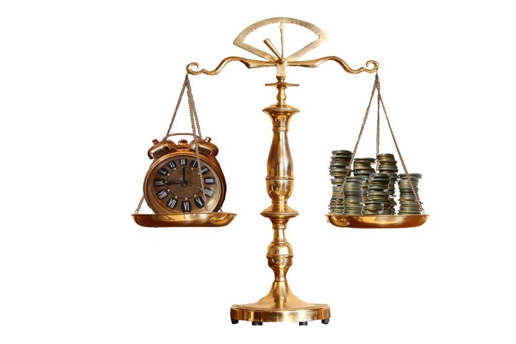 トライズ英語、料金 改定、保証制度、