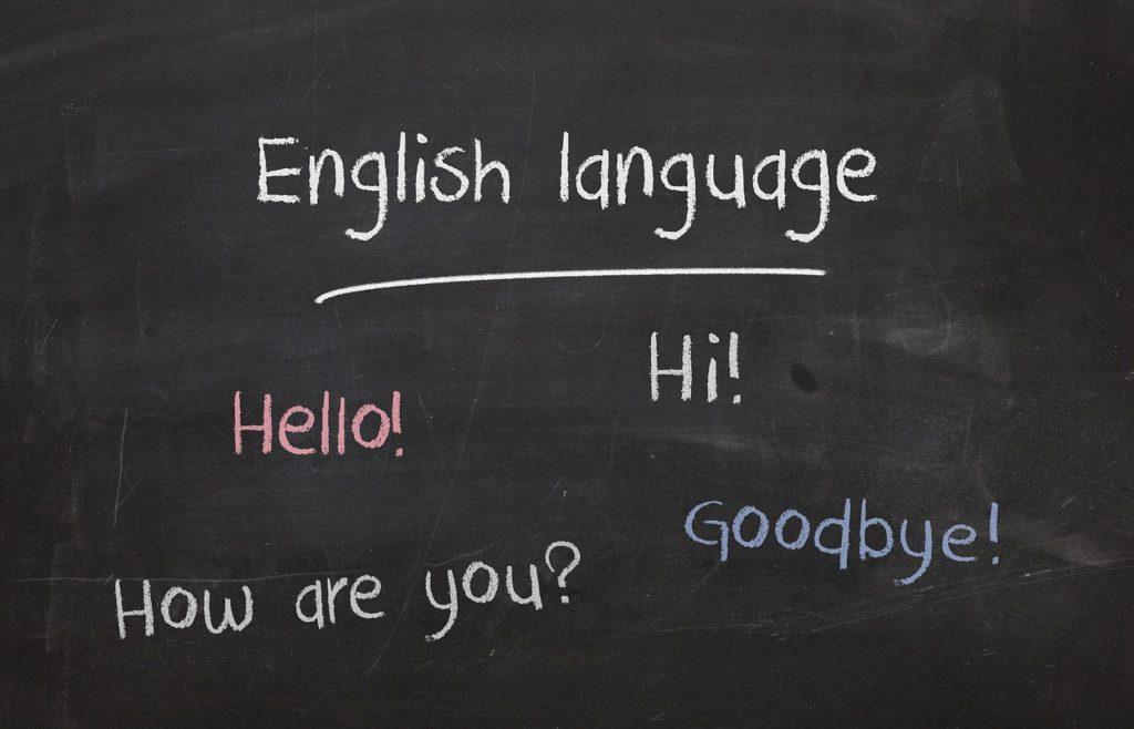 英語脳 作り方、英語脳 期間、
